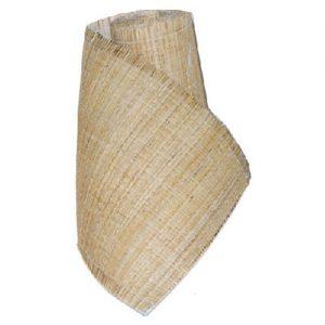 Closed Weave Mesh, 46cm wide. Per foot