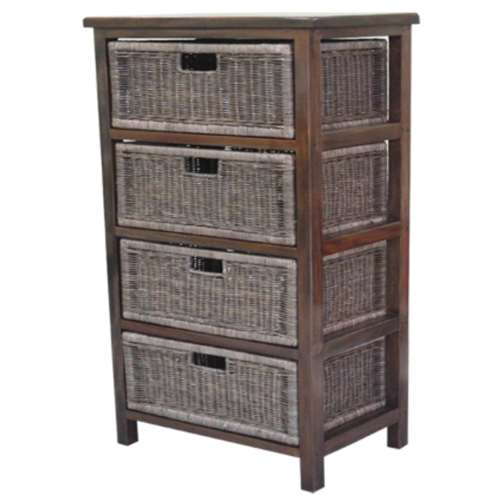 Annalise Drawer Cabinets
