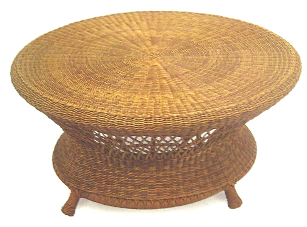 Riviera All Weather Coffee Table