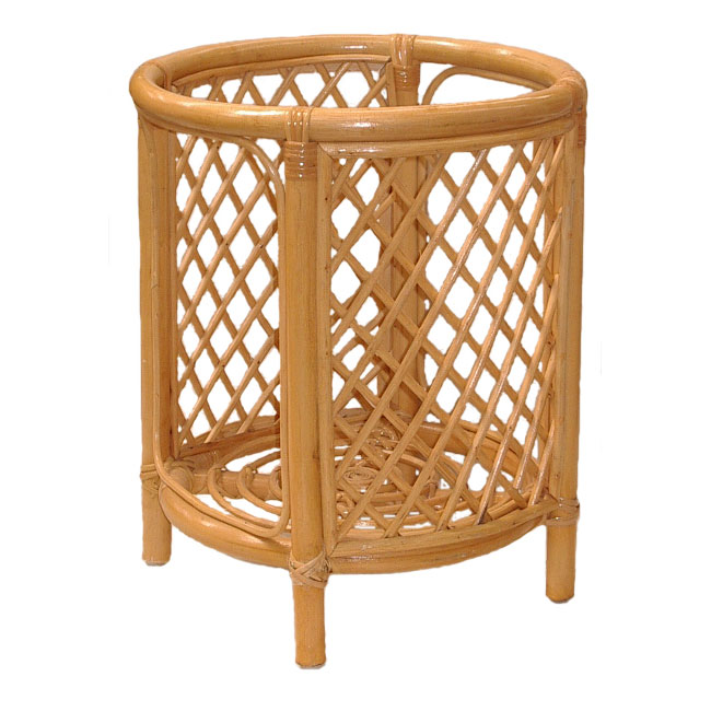 Pot Plant Stand, Large