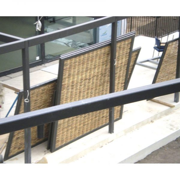 Made to Order Screens & Awnings