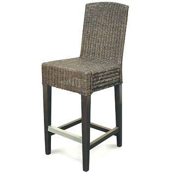 San Remo Bar Chair