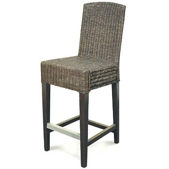 San Remo Bar Chair