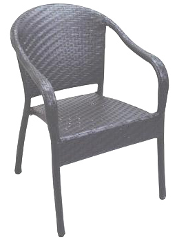 Domaine Outdoor Chair