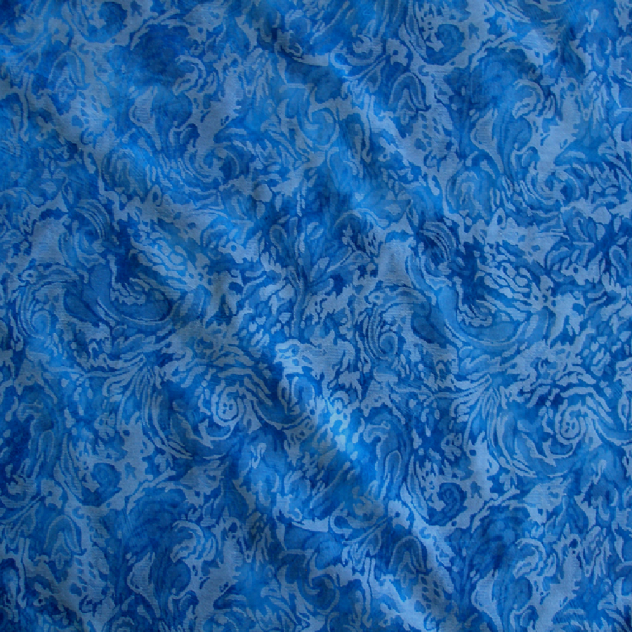 Aroma Cobalt