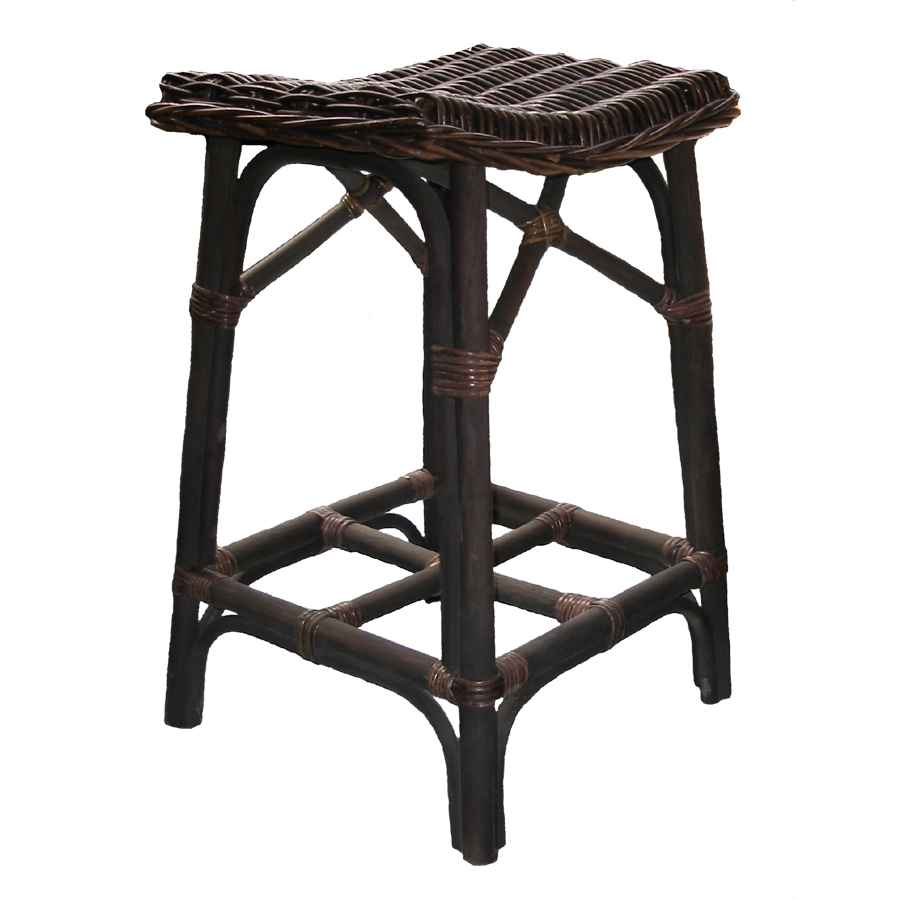 sale stool stools and backrest used round cheap chairs for with vanity
