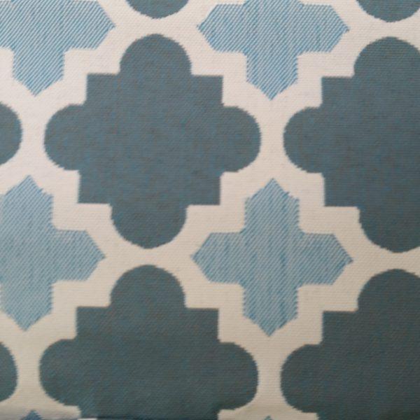 Warwick Outdoor Fabrics Bells Beach Ocean