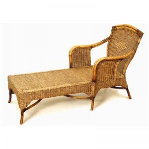 Grand Bermuda Chaise Lounge