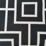 Warwick Outdoor Fabrics Bondi Ash