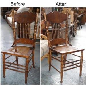 Cane RepairsCane  Wicker   Rattan Furniture Melbourne   Buy Online. Rattan Chair Repairs Brisbane. Home Design Ideas