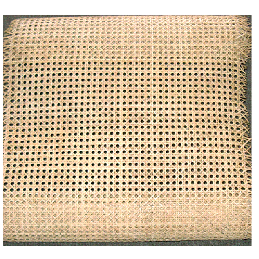 """Chinese OPEN Weave (Deluxe) Mesh 24"""" (61cm) wide. PER FOOT"""
