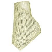 Chinese OPEN Weave (Deluxe) Mesh 18″ (46cm) wide. ROLL