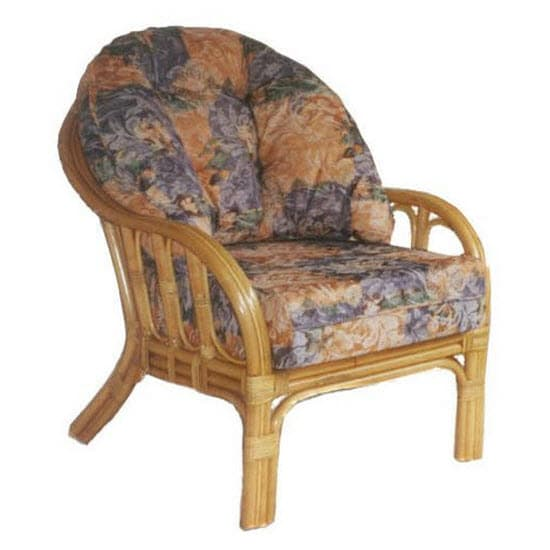 Contessa Lounge Chair