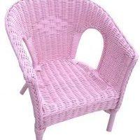 Fabian-Kids-Chair-Hot-Pink