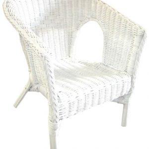 Fabian-Kids-Chair-White