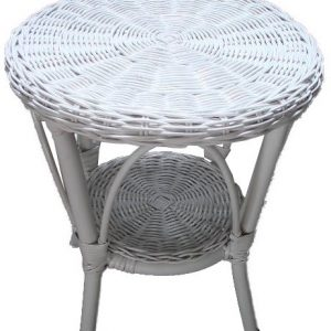Fabian-Kids-Table-White
