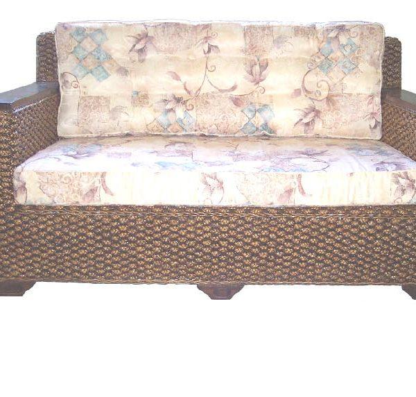 Holman 3pce Lounge Suite, Water Hyacinth