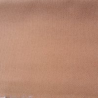 Warwick Outdoor Fabrics Kona Calippo