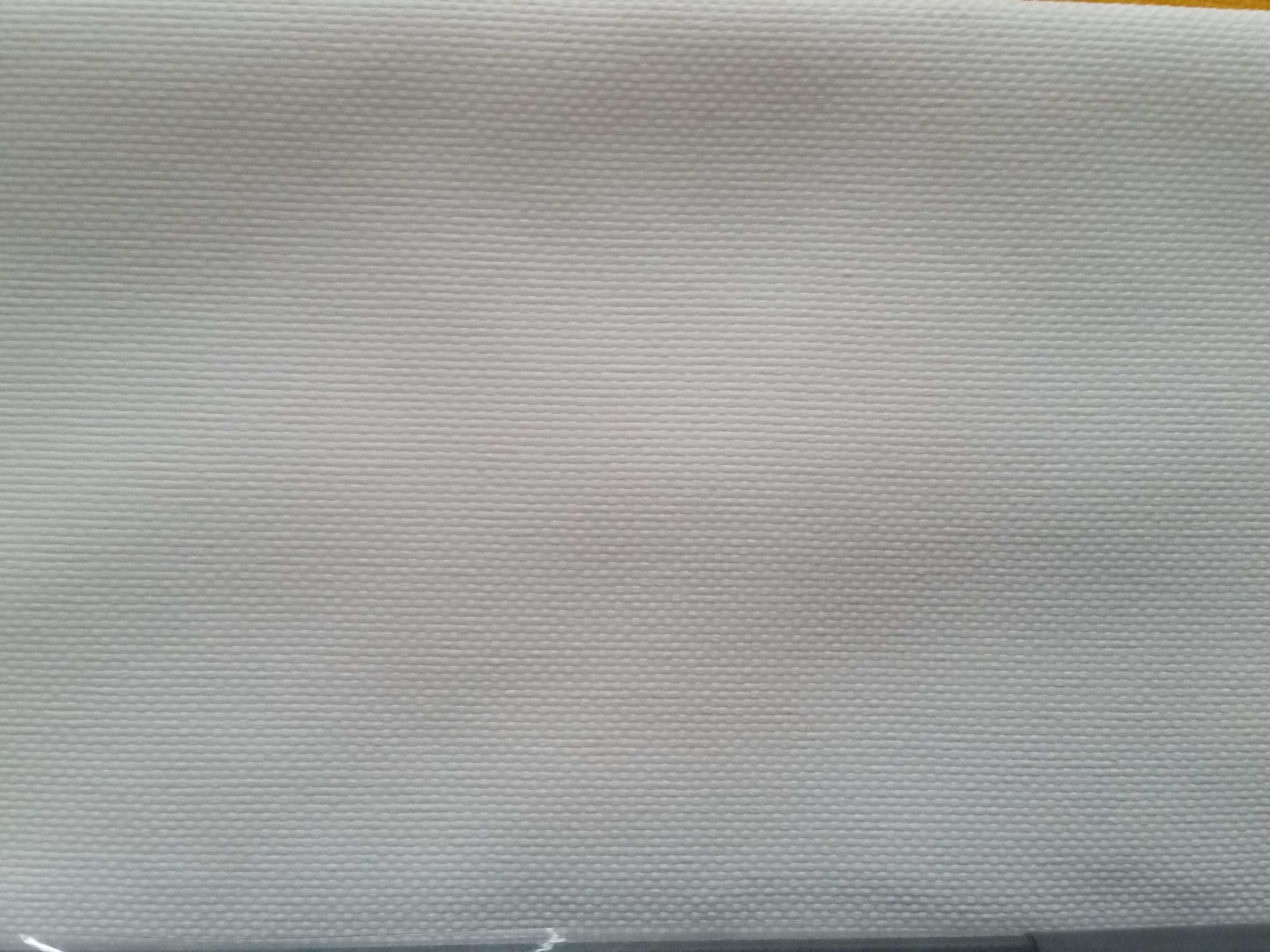 Warwick Outdoor Fabrics Kona Cloud