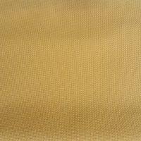 Warwick Outdoor Fabrics Kona Sunshine
