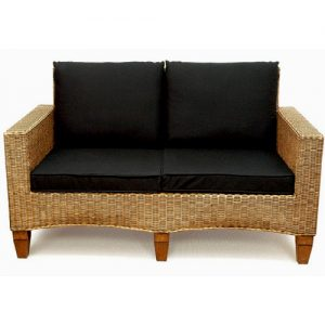 Manhattan 3 Seater Settee