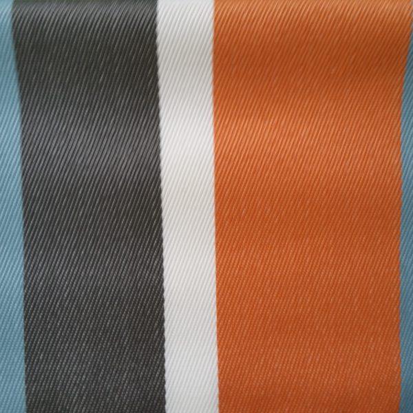 Warwick Outdoor Fabrics Mindill Calippo