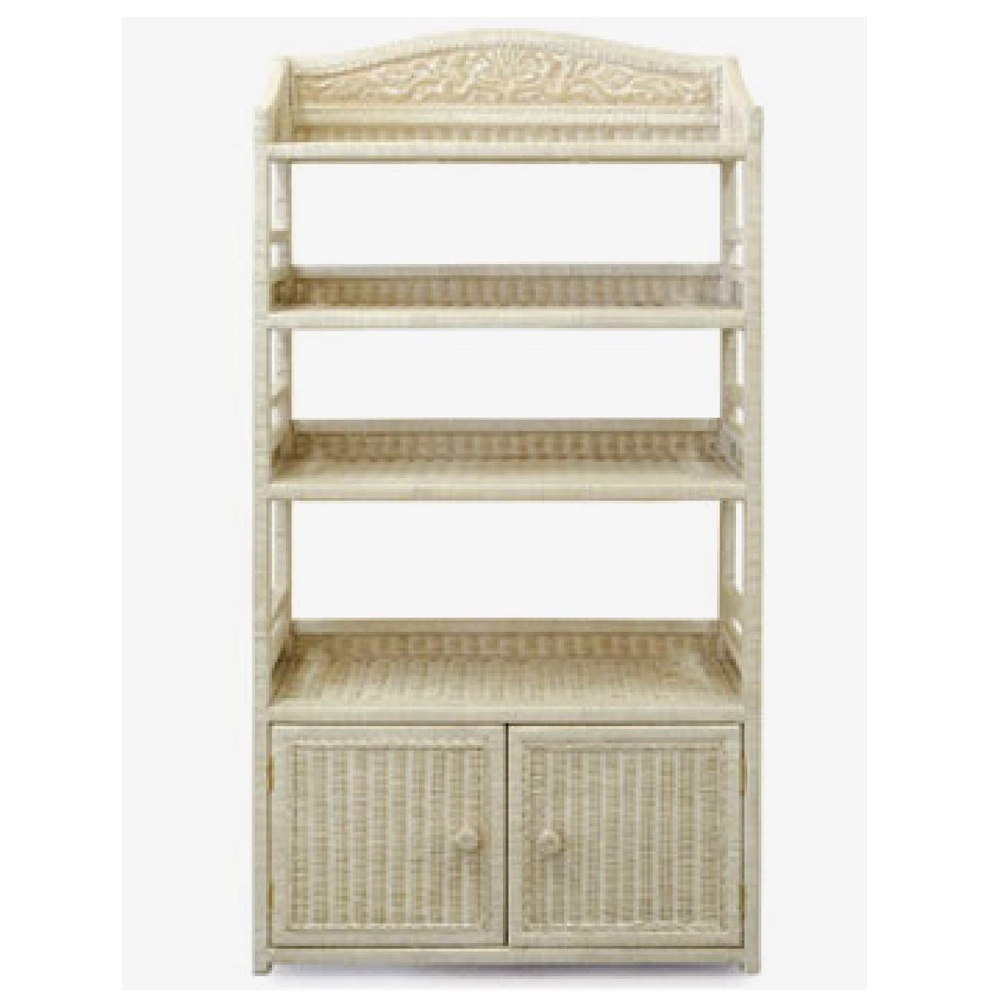 pull repurposed cupboards bottom in pin idea is shelves cabinet lovely cupboard larder good a the out especially