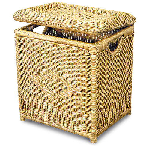 Villa Laundry Hampers
