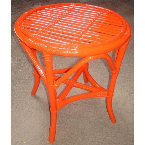 Oz Cane Children's Table