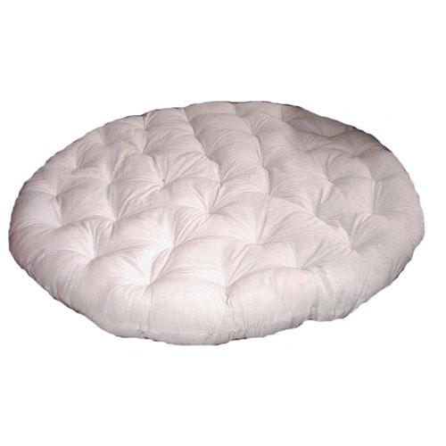 Cushions For Papasan Chairs And Papasan Settees Archives Cobra Cane