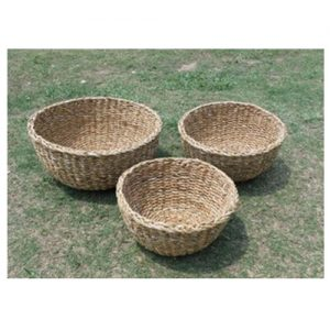 Fruit Bowls - Seagrass