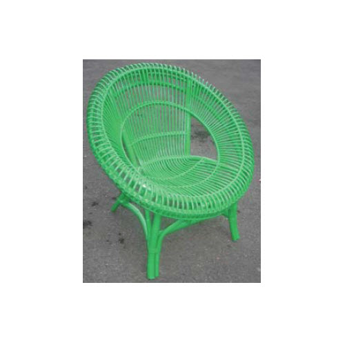 Saucer Chairs
