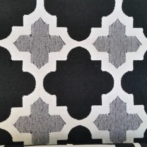 Warwick Outdoor Fabrics Bells Beach Ash
