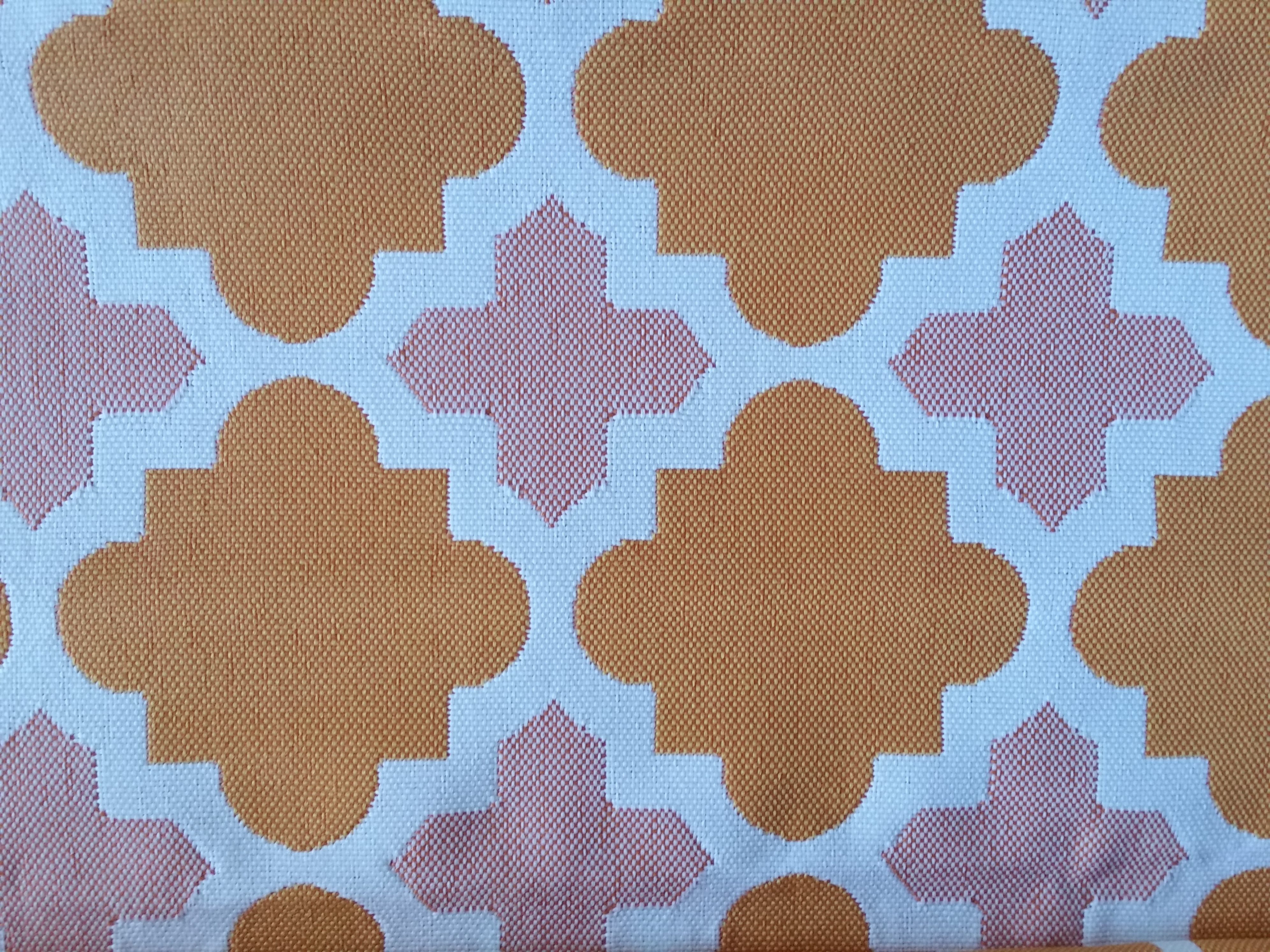 Warwick Outdoor Fabrics Bells Beach Calippo