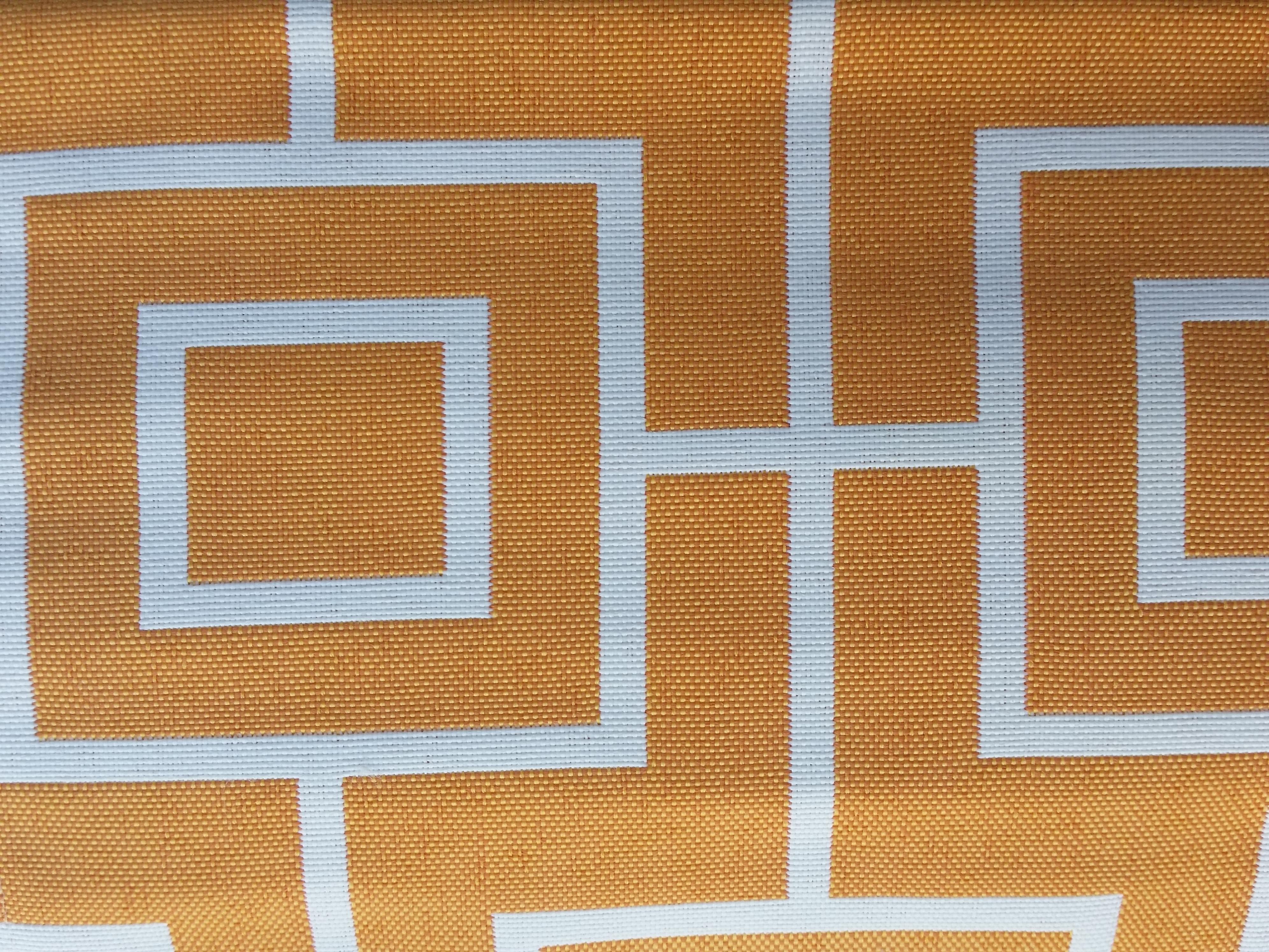 Warwick Outdoor Fabrics Bondi Calippo