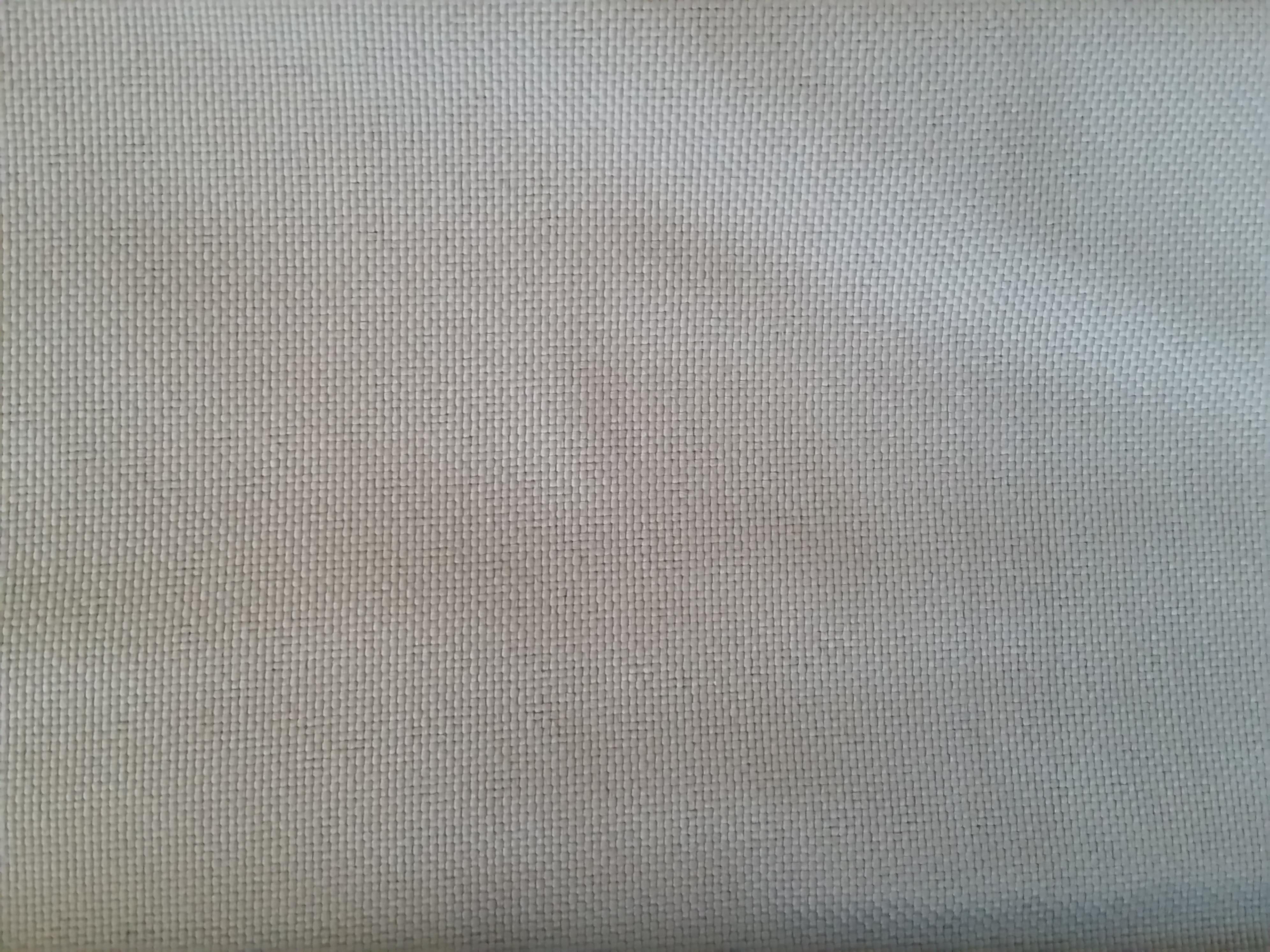 Outdoor Fabric : Warwick Waikiki CALIPPO per metre