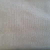 Warwick Outdoor Fabrics Kona Pebble