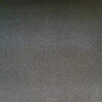 Warwick Outdoor Fabrics Kona Ash