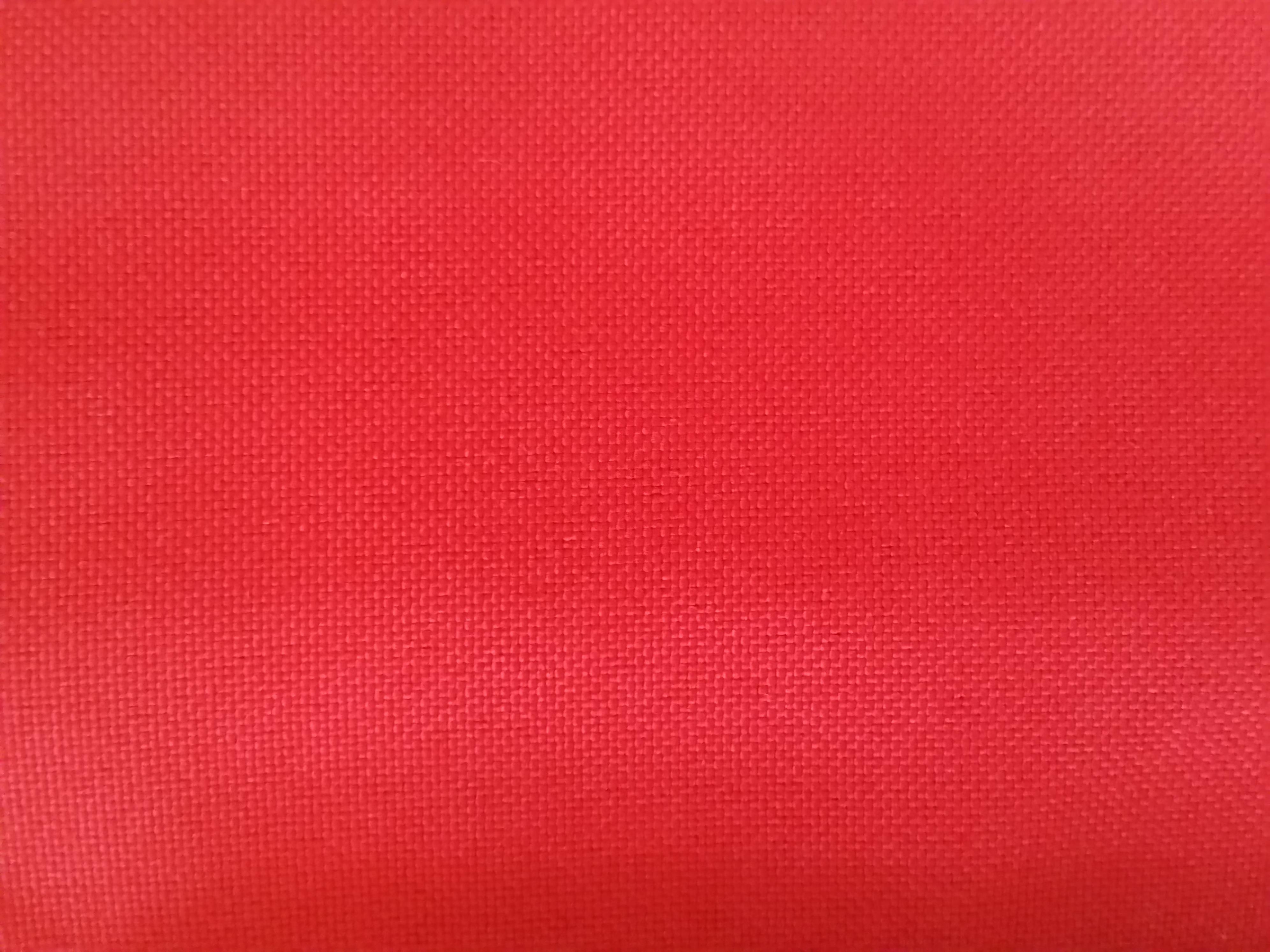 Warwick Outdoor Fabrics Kona Hibiscus