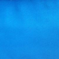 Warwick Outdoor Fabrics Kona Lagoon