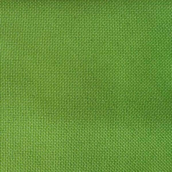 Warwick Outdoor Fabrics Kona Lime