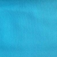 Warwick Outdoor Fabrics Kona Turquoise