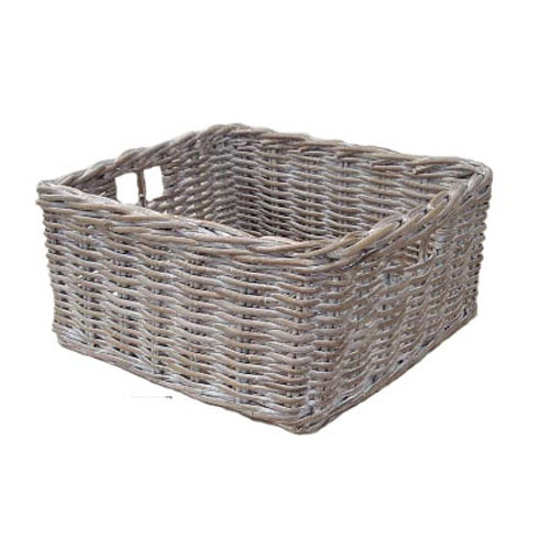 Deep Drawer Basket