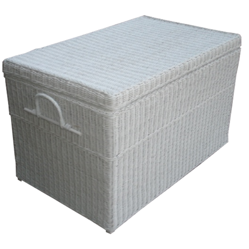 Palais Chest - available in three sizes