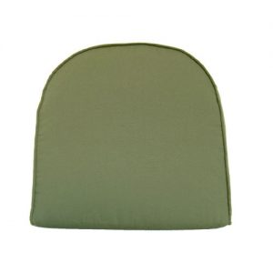 All Weather Cushion - Olive