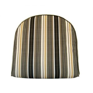 All Weather Cushion - Ridgemont Stripe