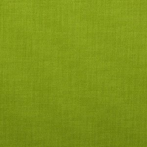Outdoor Fabric : Warwick Kona LIME per metre
