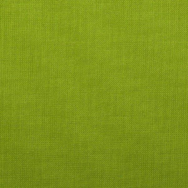 Outdoor Fabric : Warwick Kona LIME per metre