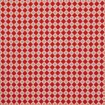 Outdoor Fabric : Warwick Bells Beach HIBISCUS per metre