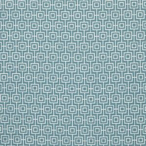 Outdoor Fabric : Warwick Bondi OCEAN per metre
